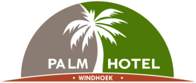 Windhoek Palm Hotel